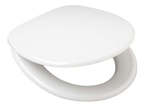 aktionsprodukte auch wc sitz mit absenkautomatik wc. Black Bedroom Furniture Sets. Home Design Ideas