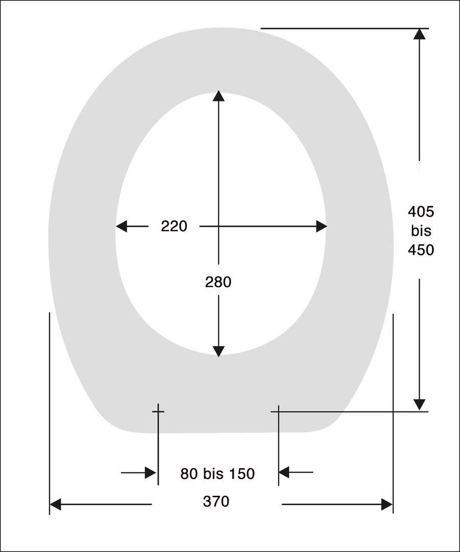 keramag wc sitz perfect keramag wcsitz icon with keramag. Black Bedroom Furniture Sets. Home Design Ideas
