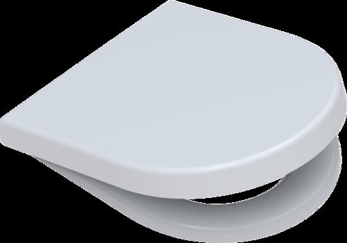 Hervorragend WC-Sitze passend Serie Darling - WC-Sitz.de IV47