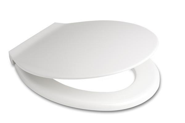 Bekannt WC Sitz passend Villeroy & Boch Omnia in verschiedenen Farben MH41