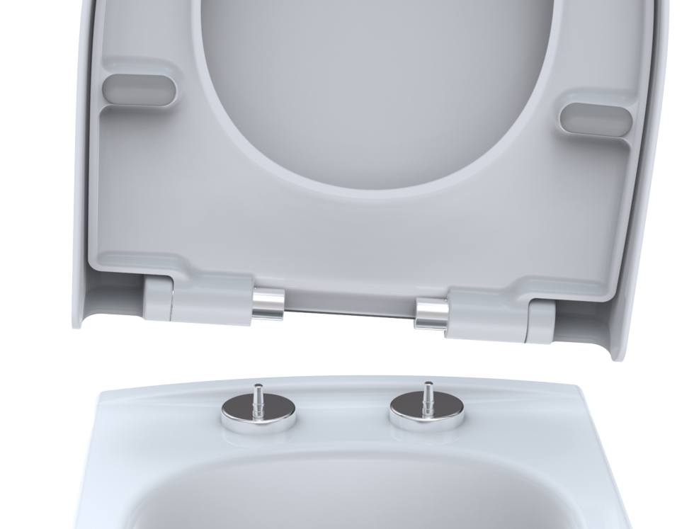 wc sitz passend ideal standard simplyu mia absenkautomatik abnehm. Black Bedroom Furniture Sets. Home Design Ideas