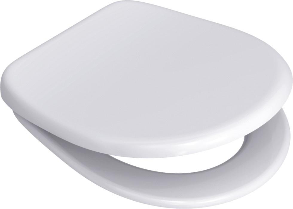 wc sitz passend duravit architec beh wc absenkautomatik