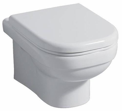 serie renova nr 1 comfort wc. Black Bedroom Furniture Sets. Home Design Ideas