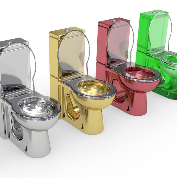 bei uns finden sie den passenden wc sitz wc sitze. Black Bedroom Furniture Sets. Home Design Ideas